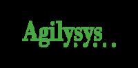 Agilysys Infogenesis POS