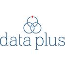Dataplus (Legacy)