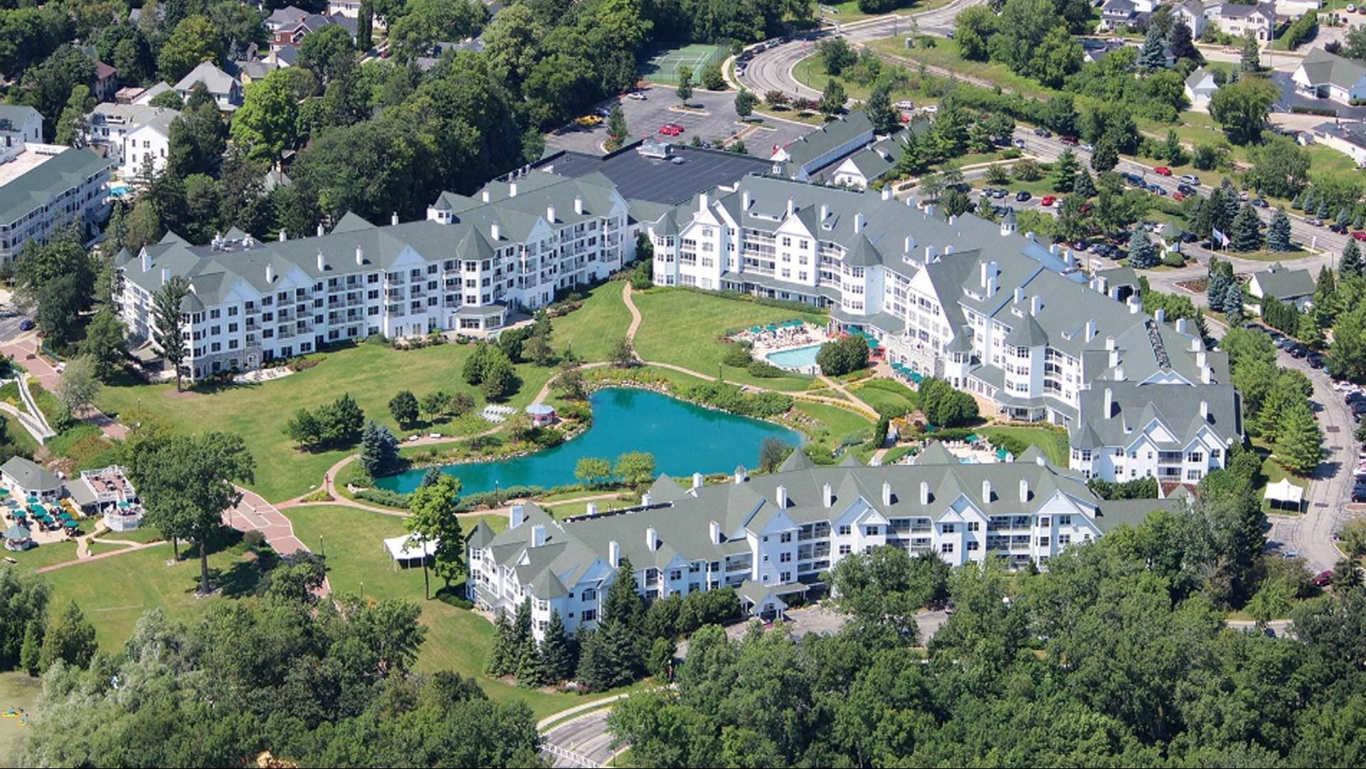 Final Osthoff Resort - A-List Osthoff Resort Positions for Travel Restart; Selects Maestro PMS During Industry Pause for Guest-Focused Mobile Services and Integrated Operations - Innovative Property Management Software Solutions Powering Hotels, Resorts & Multi‑Property Groups.
