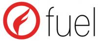 Fuel Interactive