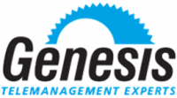 Genesis Call Accounting