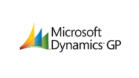 Great Plains/Microsoft Dynamics GP