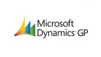 Great Plains/Microsoft Dynamics GP