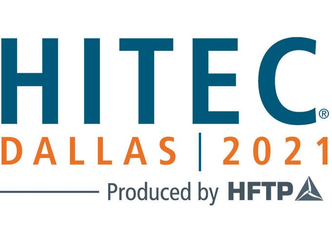 HITEC Maestro PMS - Upcoming Events - Innovative Property Management Software Solutions Powering Hotels, Resorts & Multi‑Property Groups.