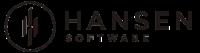 Hansen Software