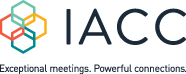 www.iacconline.org