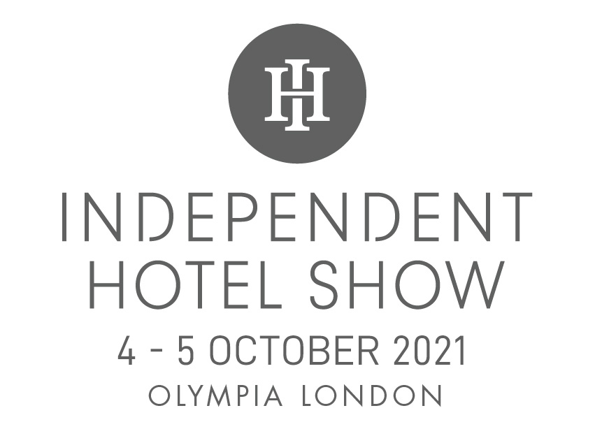 IH20 Logo Grey RGB 72ppi 1 - Upcoming Events - Innovative Property Management Software Solutions Powering Hotels, Resorts & Multi‑Property Groups.