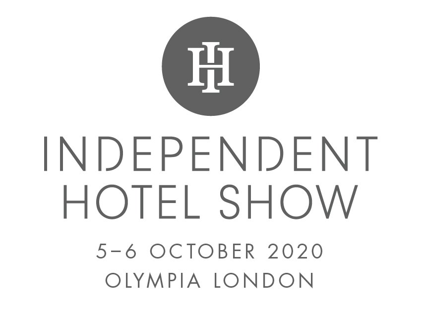 IH20 Logo Grey RGB 72ppi - Upcoming Events - Innovative Property Management Software Solutions Powering Hotels, Resorts & Multi‑Property Groups.
