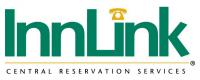 innlink.com