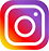 Instagram Icon - Press Releases - Innovative Property Management Software Solutions Powering Hotels, Resorts & Multi‑Property Groups.