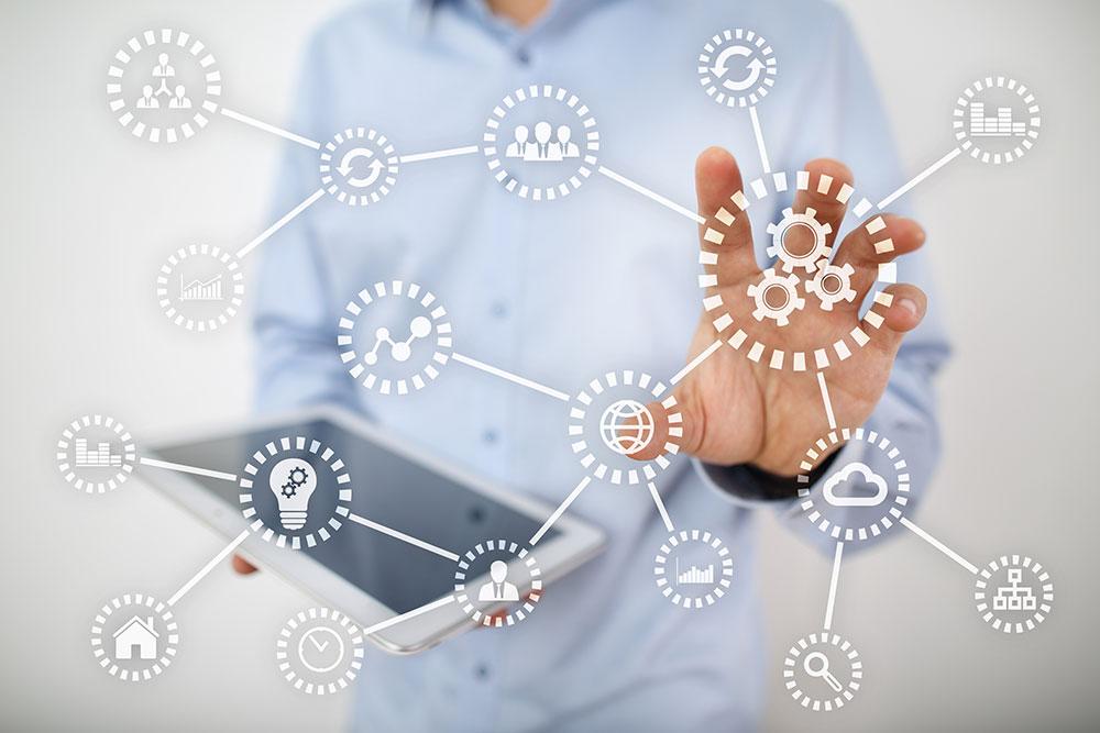 Maestro PMS - Interfaces, Open API & GDS/OTA Integration Solution