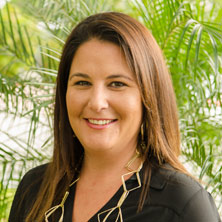 Jennifer Ellis Sunstream - Vacation Ownership Management Group SunStream Hotels & Resorts Making a Strong Comeback with Maestro Cloud PMS - Innovative Property Management Software Solutions Powering Hotels, Resorts & Multi‑Property Groups.