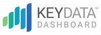 https://keydatadashboard.com/