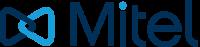 mitel.com