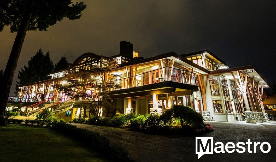 My Image - Maestro PMS' Sophisticated Functionality, Commitment to Industry Service Demands Attract More Than 50 New Independent Hospitality Groups in 2018 - Innovative Property Management Software Solutions Powering Hotels, Resorts & Multi‑Property Groups.