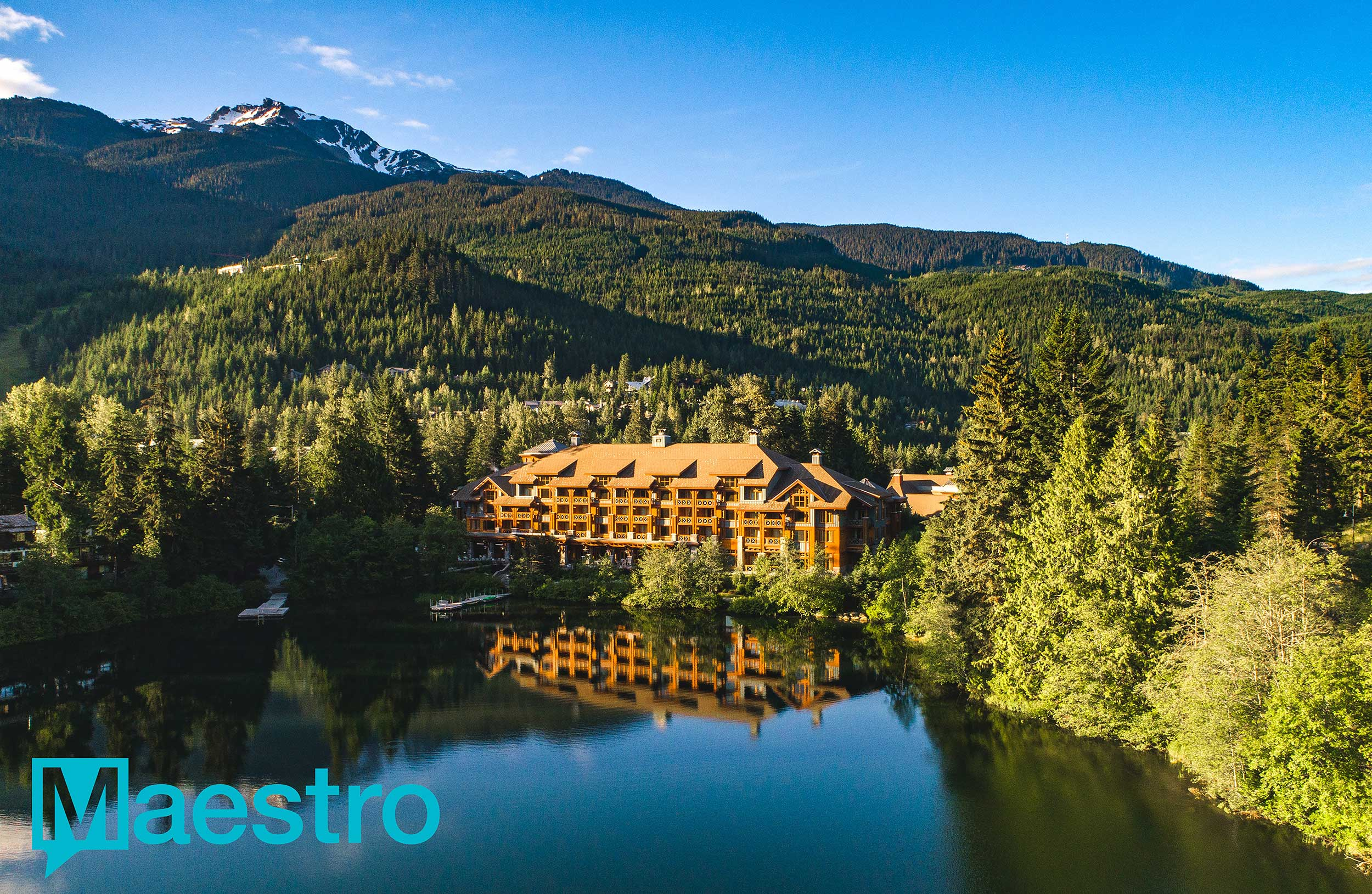 Pr june 22 v1 2 - Maestro PMS Streamlines Financial Management Processes for Award Winning Properties with Intuitive Hospitality's 'Hotel-In-A-Box' Integration - Innovative Property Management Software Solutions Powering Hotels, Resorts & Multi‑Property Groups.