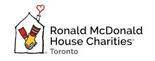 RMHC - About Us - Innovative Property Management Software Solutions Powering Hotels, Resorts & Multi‑Property Groups.