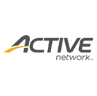 RTP Ski Ticketing (acquired by Active Network)