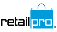RetailPro