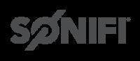 sonifi.com