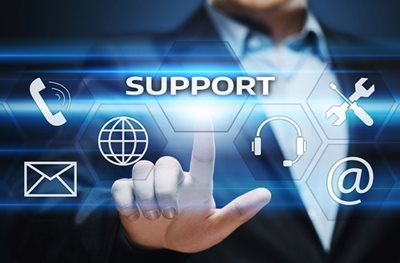 Support - Maestro Asks: 'How Serious is Your PMS Provider About Service?' - Innovative Property Management Software Solutions Powering Hotels, Resorts & Multi‑Property Groups.