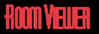 TimeSaverSoftware (RoomViewer)
