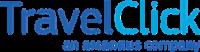 travelclick.com