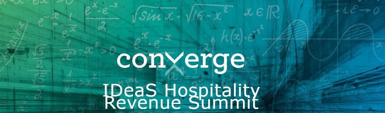 convergence graphic - Upcoming Events - Innovative Property Management Software Solutions Powering Hotels, Resorts & Multi‑Property Groups.