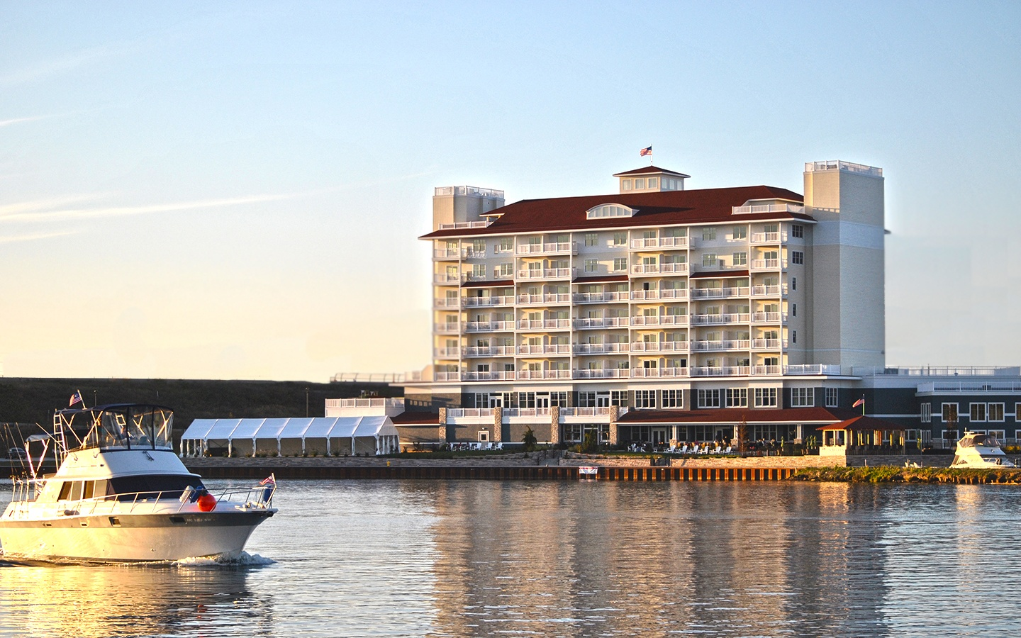 header img 1 - The Inn at Harbor Shores Waterfront Resort and Condo Residences Leverages Maestro PMS and Intelity Integration to Enhance Contactless Guest Experiences - Innovative Property Management Software Solutions Powering Hotels, Resorts & Multi‑Property Groups.
