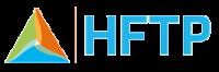 www.hftp.org