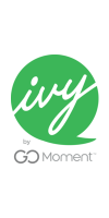 Ivy Go Moment
