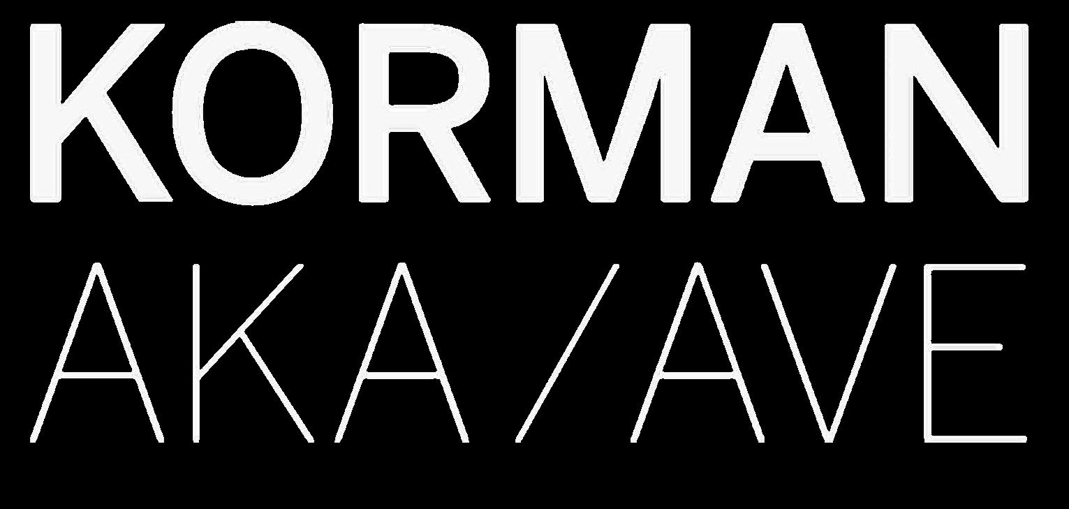 korman 2