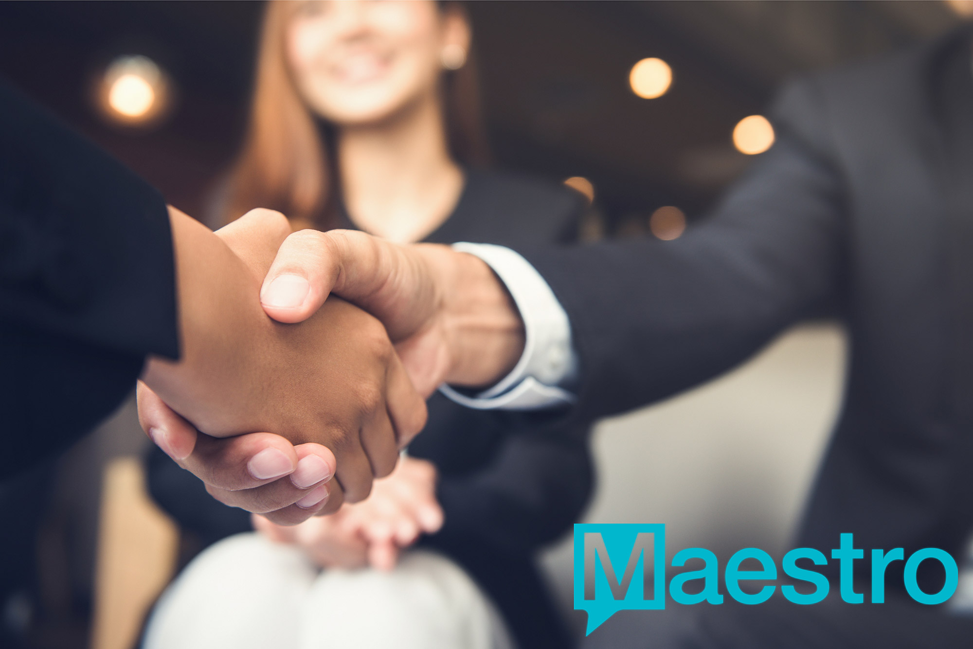 maestro hotel 03 - 4 Culture Attributes a PMS Technology Company Must Possess to Help Ensure Your Property's Success - By Warren Dehan - Innovative Property Management Software Solutions Powering Hotels, Resorts & Multi‑Property Groups.
