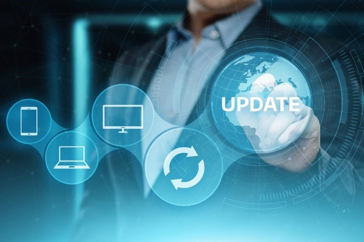 maestro update - Mass Rollout Bringing 900 Hotels onto Maestro PMS Browser Version 5.5 in 2020 at No Cost to Clients - Innovative Property Management Software Solutions Powering Hotels, Resorts & Multi‑Property Groups.