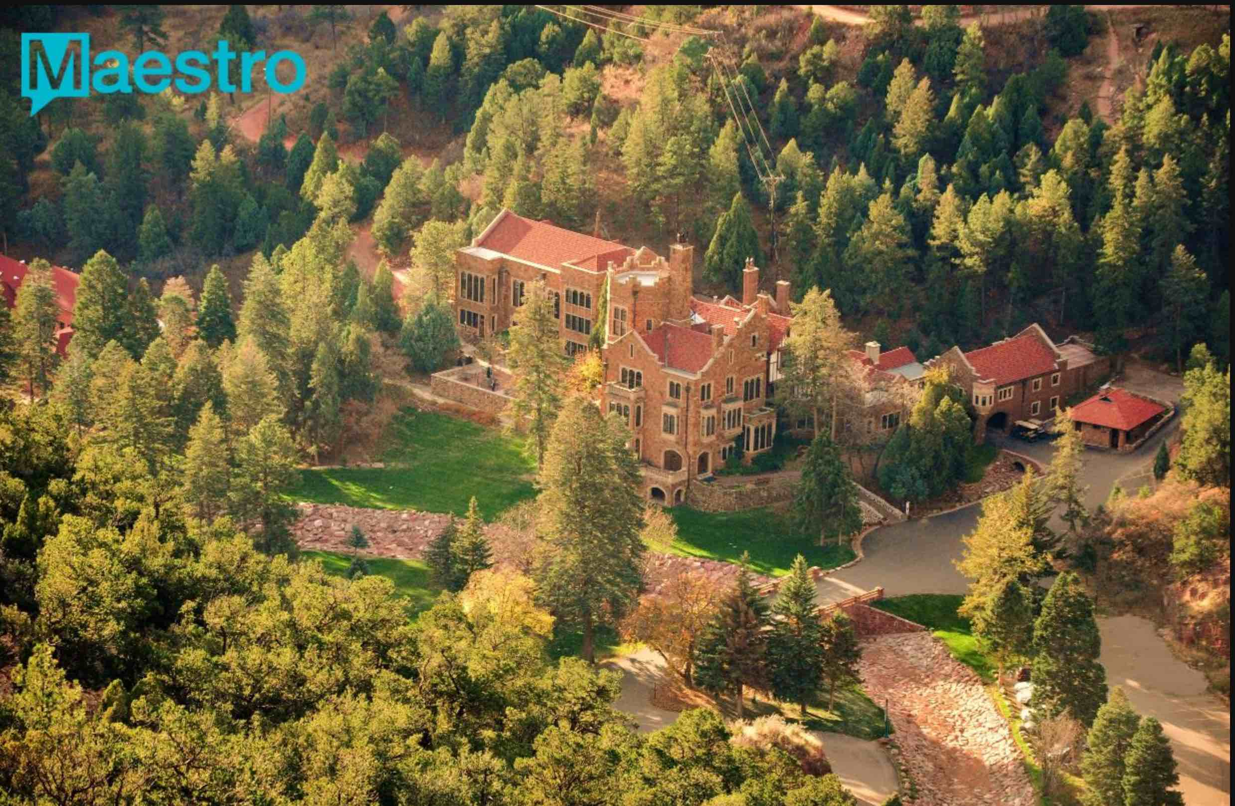 maestro image left 2 - California's Handlery Hotels Leverages Maestro's Multi-Property Centralized PMS to Track Guest Preferences and Manage Loyalty Program - Innovative Property Management Software Solutions Powering Hotels, Resorts & Multi‑Property Groups.