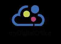 myDigitalOffice