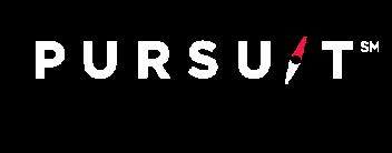 pursuit-logo1