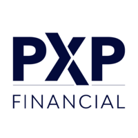pxpfinancial.com