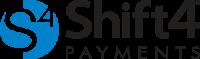 shift4.com