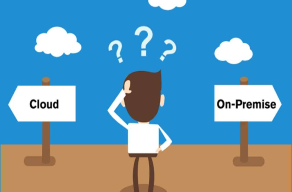 xxl 153116956 - Cloud Hosted vs. On-Premise vs. Self Hosted vs. Private Cloud PMS: All Platforms Have Advantages; Which is Right for You? - Innovative Property Management Software Solutions Powering Hotels, Resorts & Multi‑Property Groups.