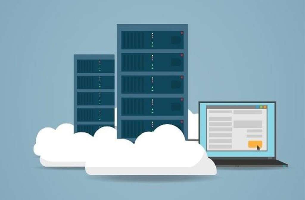 xxl 153116957 - Cloud Hosted vs. On-Premise vs. Self Hosted vs. Private Cloud PMS: All Platforms Have Advantages; Which is Right for You? - Innovative Property Management Software Solutions Powering Hotels, Resorts & Multi‑Property Groups.