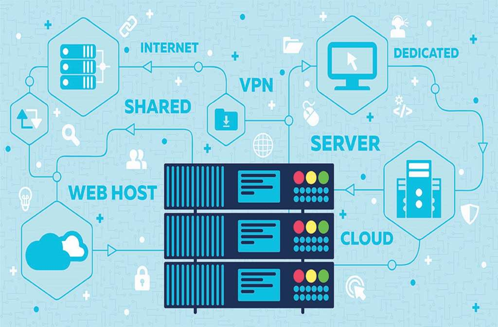 xxl 153116958 - Cloud Hosted vs. On-Premise vs. Self Hosted vs. Private Cloud PMS: All Platforms Have Advantages; Which is Right for You? - Innovative Property Management Software Solutions Powering Hotels, Resorts & Multi‑Property Groups.
