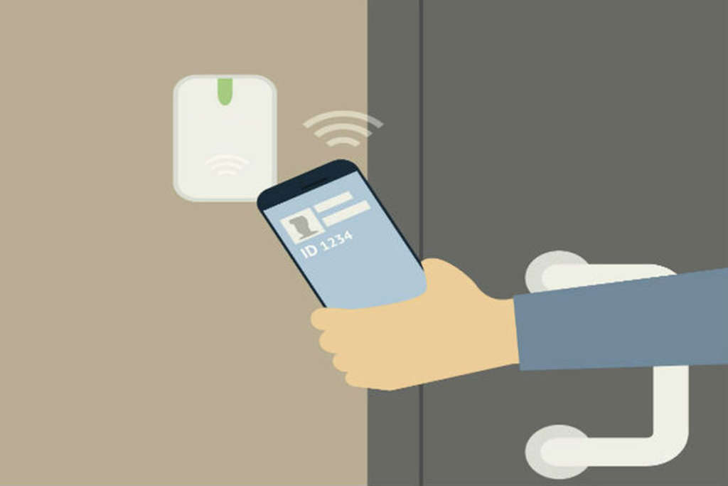 xxl 153117471 - Maestro PMS Helps Keep Hotel Workers Safe Via a 'Use Your Own Device' Guest Digitalization Strategy - Innovative Property Management Software Solutions Powering Hotels, Resorts & Multi‑Property Groups.