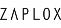 zaplox.com